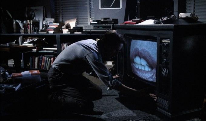 videodrome-filmloverss