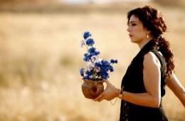 where-do-we-go-now-nadine-labaki-filmloverss