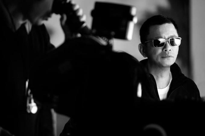 wong-kar-wai-FilmLoverss
