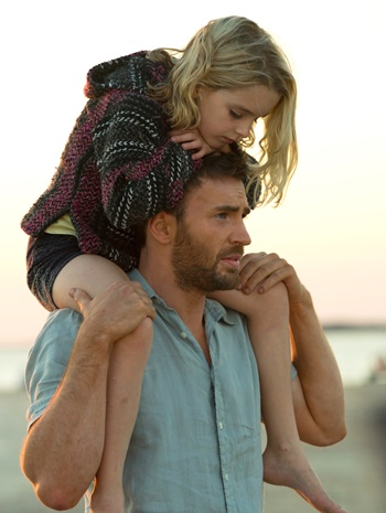 gifted-filmloverss