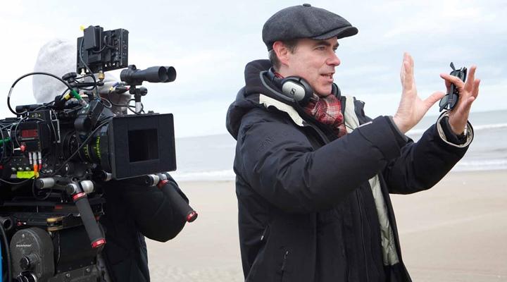 John-Crowley-FilmLoverss