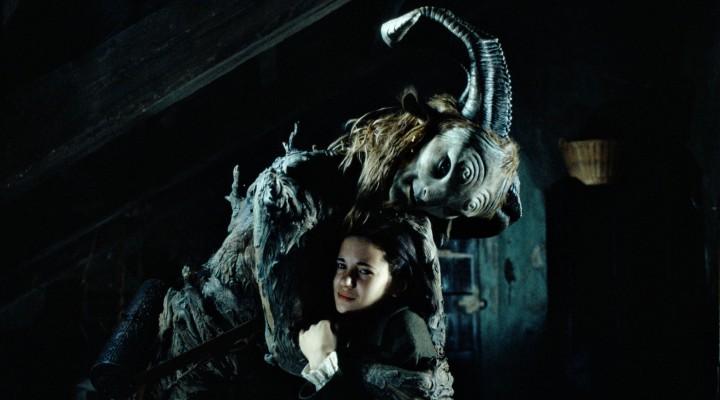 Pans-Labyrinth-filmloverss