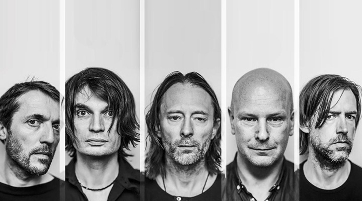 radiohead-filmloverss
