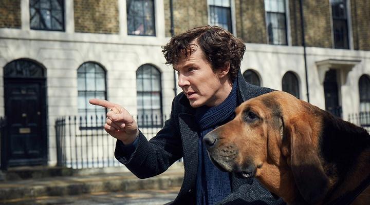 sherlock noel bölümü 2018 ne zaman Sherlock 4. Sezon 1. Bölüm İncelemesi   Filmloverss sherlock noel bölümü 2018 ne zaman