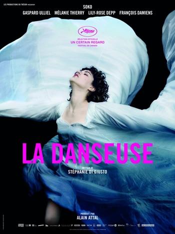 The-Dancer-FilmLoverss