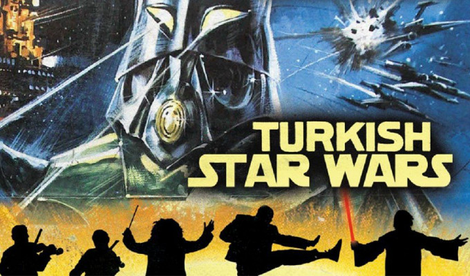 Turkish-Star-Wars-filmloverss