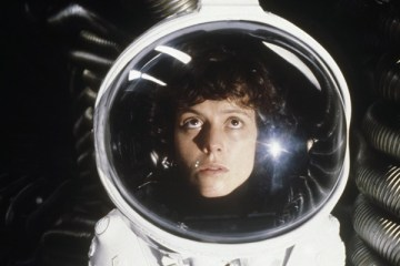 alien-filmloverss