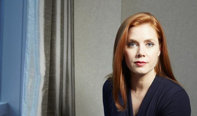 amy-adams-filmloverss