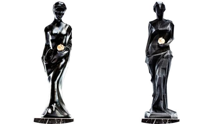 antalya-film-festivali-ödüller-filmloverss