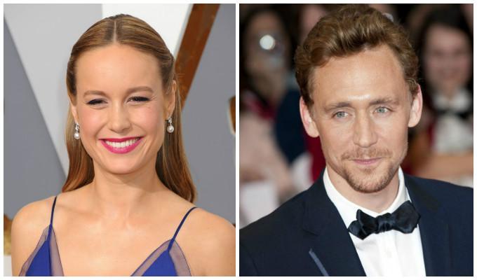 brie-larson-tom-hiddleston-filmloverss