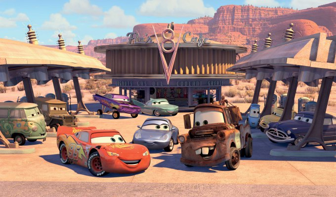 cars-filmloverss