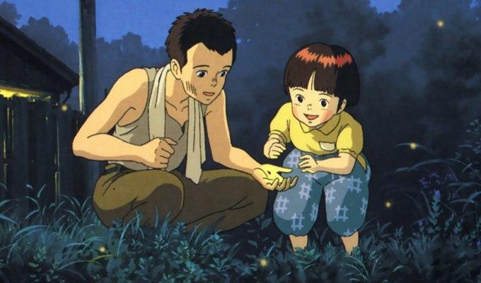 grave-of-the-fireflies-filmloverss