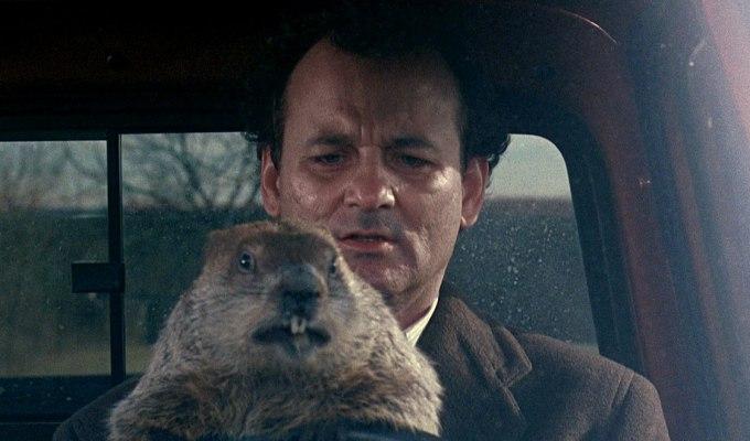 groundhog-day-filmloverss