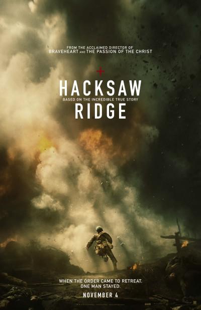 hacksaw-ridge-poster-flmloverss