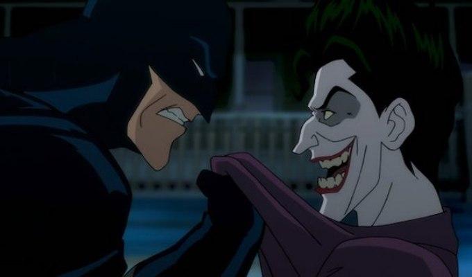 joker-batman-filmloverss