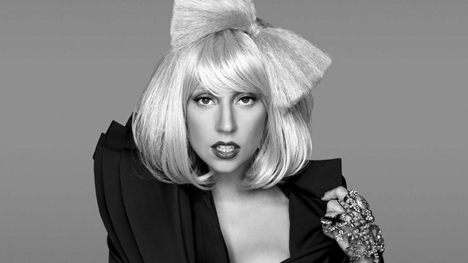 lady-gaga-FilmLoverss