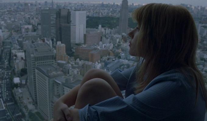 lost-in-translation-2-filmloverss