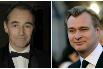 mark-rylance-christopher-nolan-filmloverss