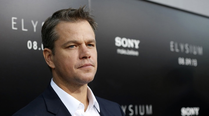 matt-damon-2-filmloverss
