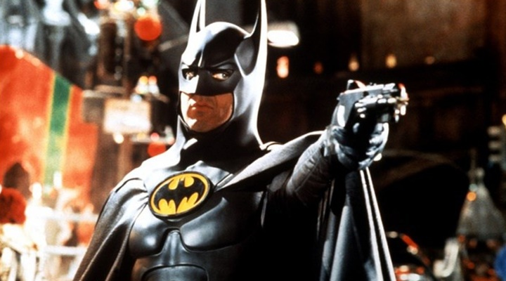 michael-keaton-batman-filmloverss