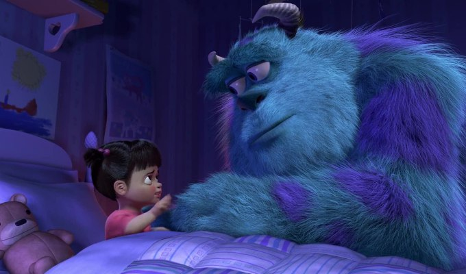 monster-inc-boo-filmloverss