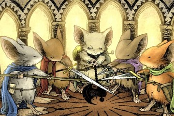 mouse-guard-filmloverss