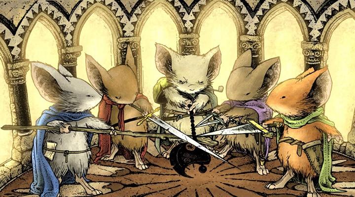 mouse-guard-filmloverss