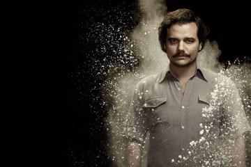 narcos-season-2-filmloverss