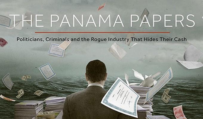 panama-paper-filmloverss