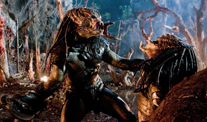predator-filmloverss