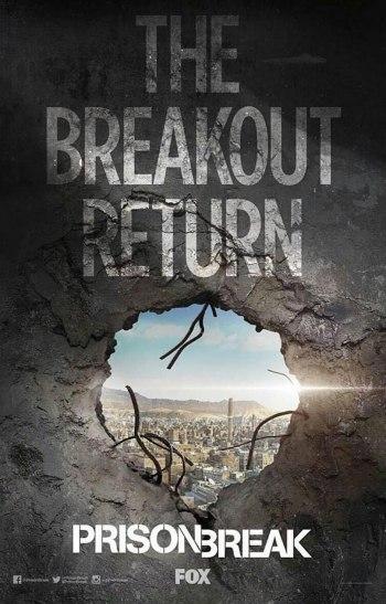 prison-break-filmloverss