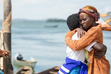 queenofkatwe-filmloverss