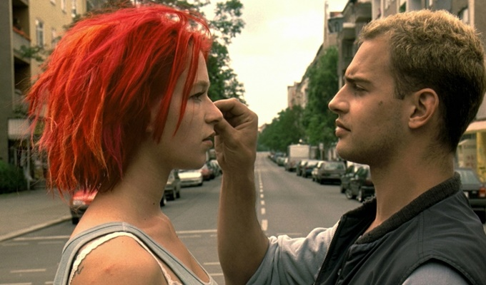 run-lola-run-filmloverss