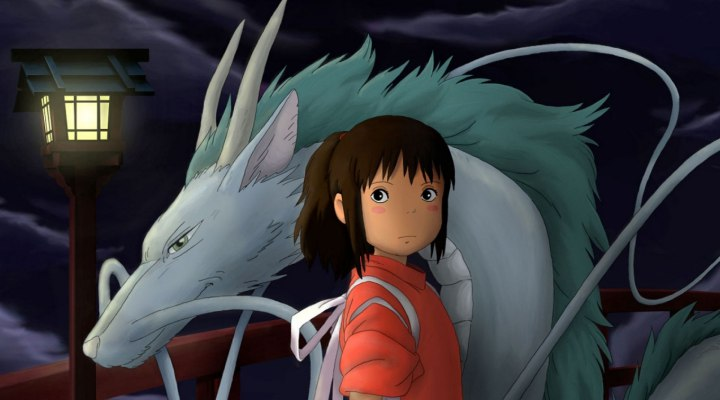 spirited-away-filmloverss