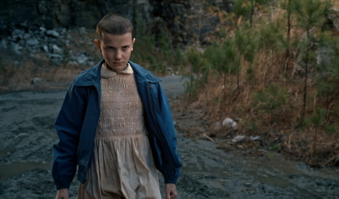 stranger-things-eleven-filmloverss