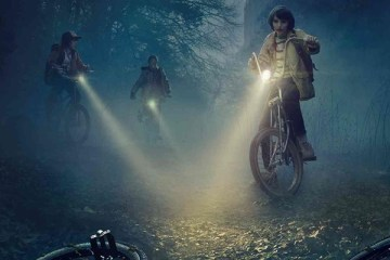 stranger-things-filmloverss