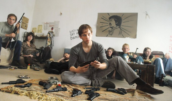 the-baader-meinhof-complex-filmloverss