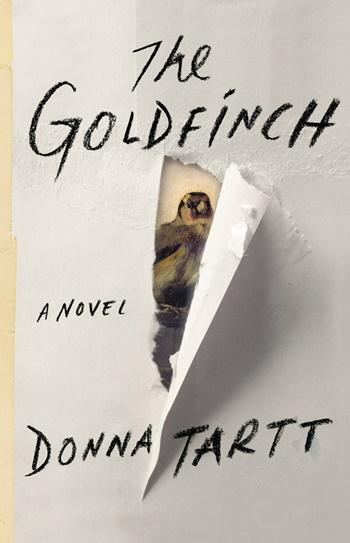 the-goldfinch-filmloverss