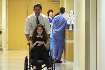 the-hollars-filmloverss