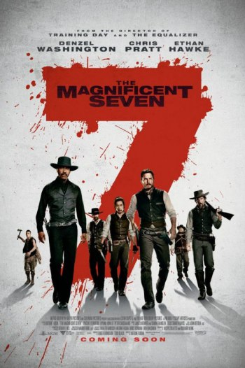 the-magnificent-seven-poster-filmloverss