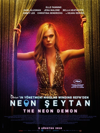 the-neon-demon-2-filmloverss