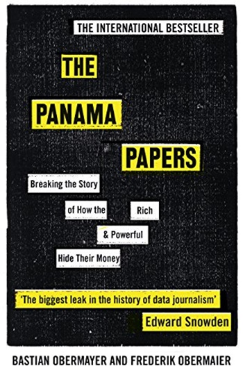 the-panama-papers-2-filmloverss