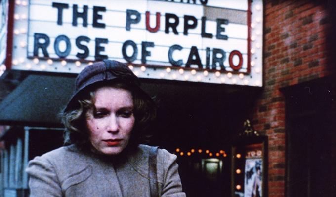 the-purple-rose-of-cairo-filmloverss