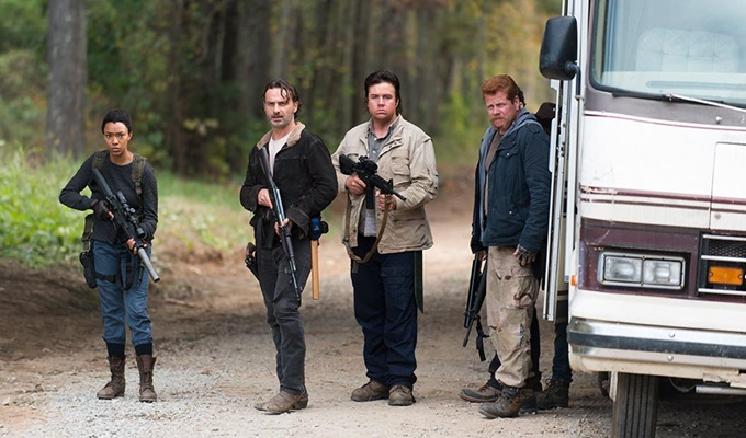 the-walking-dead-2-filmloverss