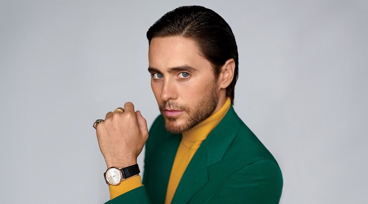 Jared-Leto-filmloverss