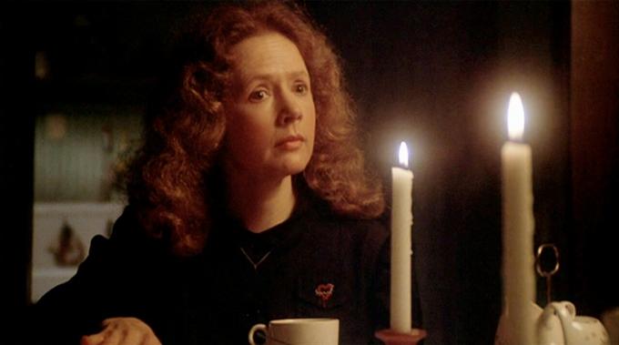Margaret-White-FilmLoverss