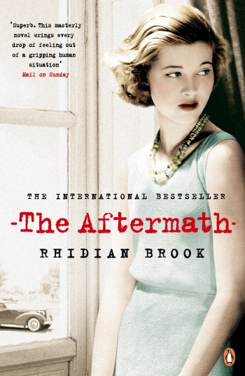 The Aftermath - filmloverss
