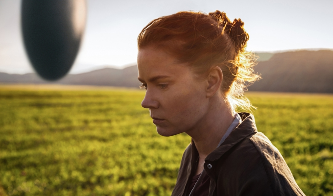 arrival-amy-adams-filmloverss
