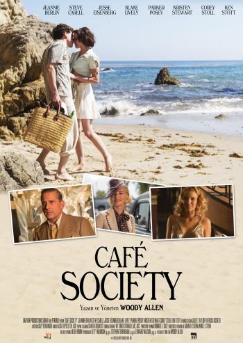 cafe-society-poster-filmloverss