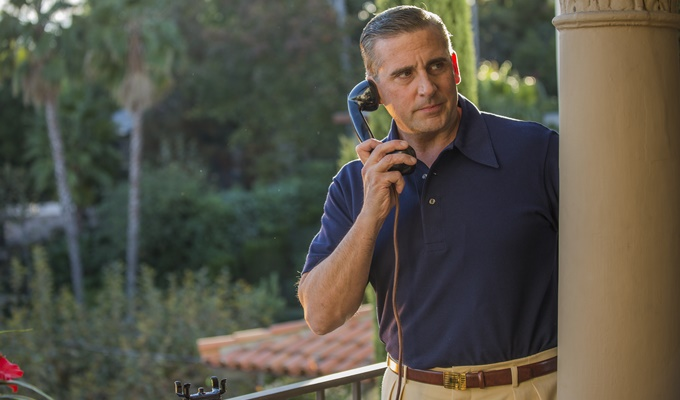 cafe-society-steve-carell-filmloverss